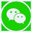 微信平台推广,官方公众号服务功能
