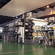 净水器事业部,多条净水器滤芯生产线